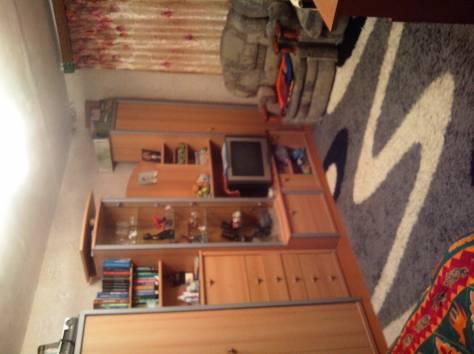 Продам квартиру, Счастнова д. 23, кв 3, фотография 1