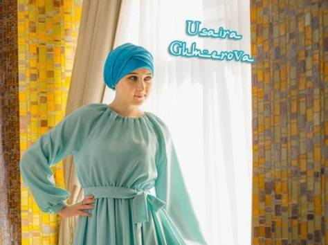 Брендовое платье «Лимон» от UG, фотография 1