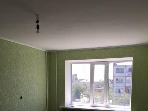 Срочно ПРОДАМ 3х комн квартиру, Камарова 13, фотография 1