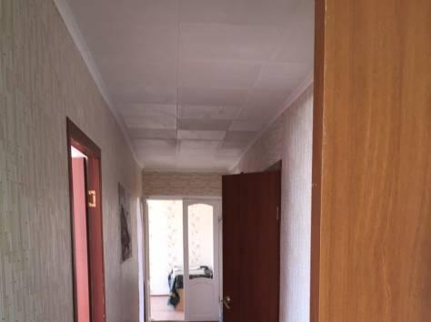 Срочно ПРОДАМ 3х комн квартиру, Камарова 13, фотография 3