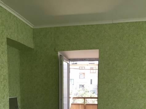 Срочно ПРОДАМ 3х комн квартиру, Камарова 13, фотография 5