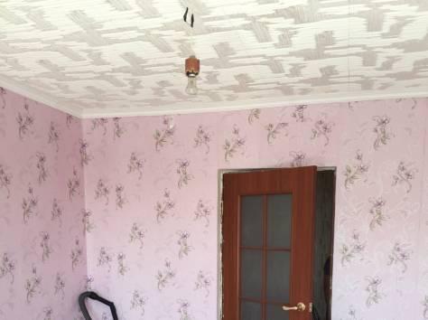 Срочно ПРОДАМ 3х комн квартиру, Камарова 13, фотография 6