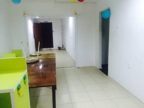 Продам 2-ух комнатное помещение под офис или магазин со всеми документами, фотография 4