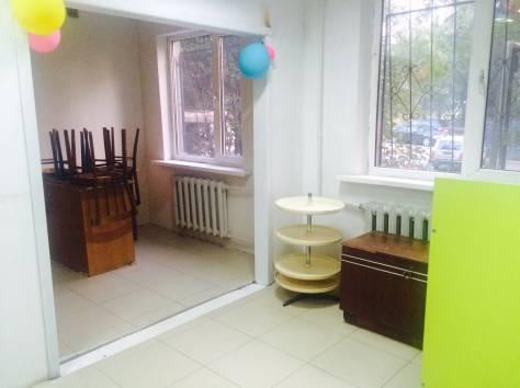 Продам 2-ух комнатное помещение под офис или магазин со всеми документами, фотография 6