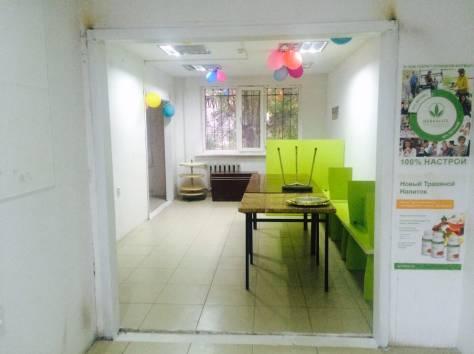 Продам 2-ух комнатное помещение под офис или магазин со всеми документами, фотография 7