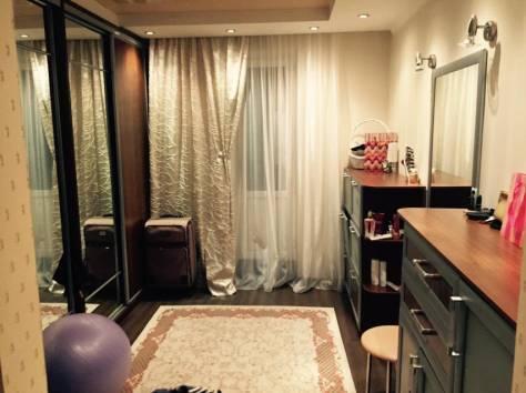 Сдам 3-х комнатную квартиру на длительный срок в Костанае, фотография 7