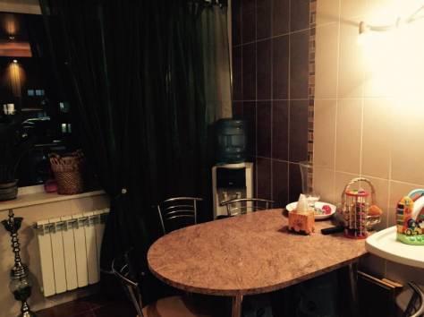 Сдам 3-х комнатную квартиру на длительный срок в Костанае, фотография 9