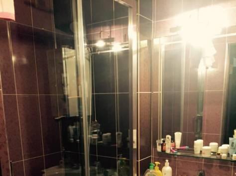 Сдам 3-х комнатную квартиру на длительный срок в Костанае, фотография 10