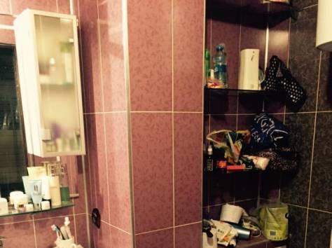 Сдам 3-х комнатную квартиру на длительный срок в Костанае, фотография 11