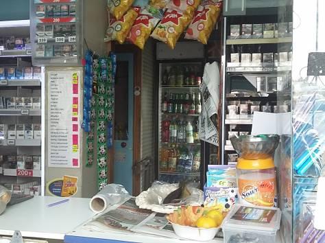 продаётся действующий продуктовый магазин, темиртау 6-52, фотография 3