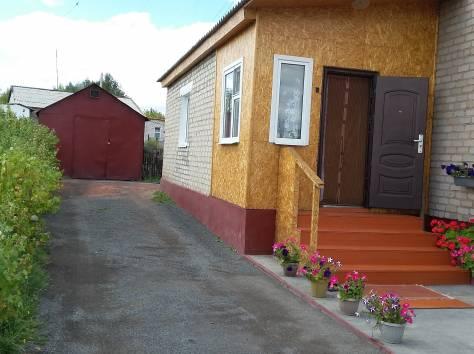 Продается дом срочно, Береговая 127, фотография 2