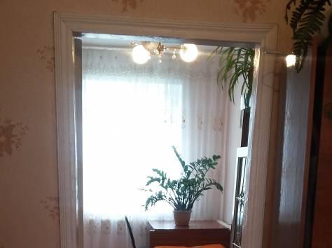 Продается дом срочно, Береговая 127, фотография 3