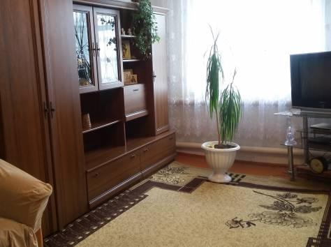 Продается дом срочно, Береговая 127, фотография 4