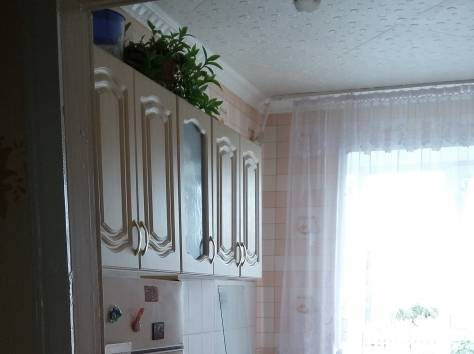 Продается дом срочно, Береговая 127, фотография 6