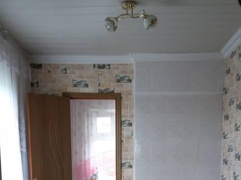 Продается дом срочно, Береговая 127, фотография 7