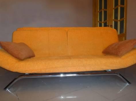 Продам раскладной диван, фотография 1
