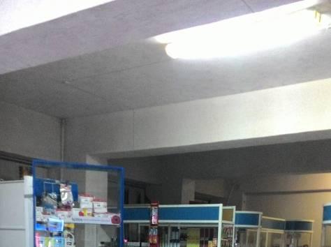Действующий продуктовый магазин, фотография 3