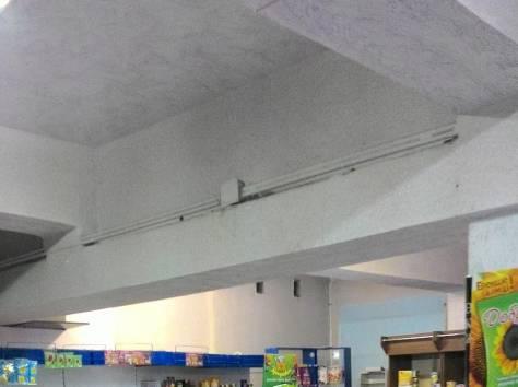 Действующий продуктовый магазин, фотография 5