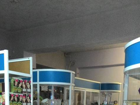 Действующий продуктовый магазин, фотография 7