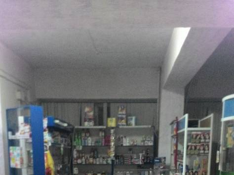 Действующий продуктовый магазин, фотография 8
