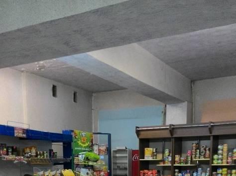 Действующий продуктовый магазин, фотография 10