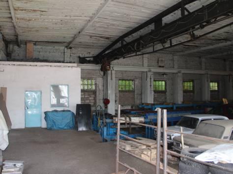 Продам МеталлоБазу + Склад + Земельный Участок, Акмолинская область,, фотография 1