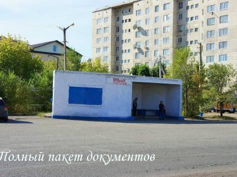 Продам Магазин-Остановку, Ауэзова/Энергетиков, фотография 1