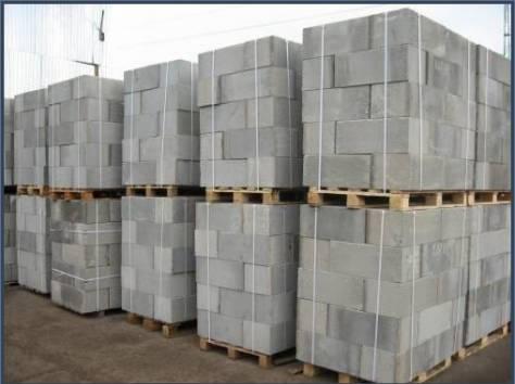Сода и бетон цементный раствор название