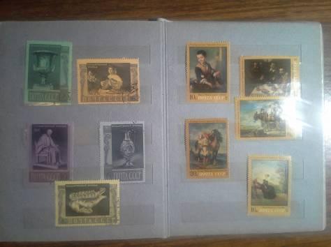 продам маки коллекция до 1973г., фотография 5