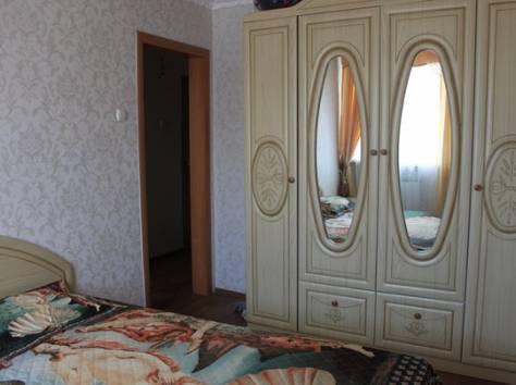 3-комн. квартира, фотография 3