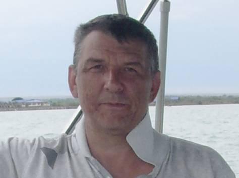 Инженерно-технический работник или помощник руководителя, фотография 1