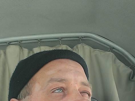 ищу работу водитель, фотография 1