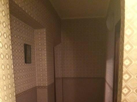 Продам 3-х комнатную квартиру в центре города, гагарина 9, фотография 1