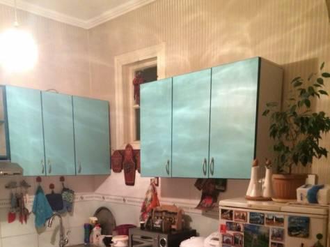 Продам 3-х комнатную квартиру в центре города, гагарина 9, фотография 4