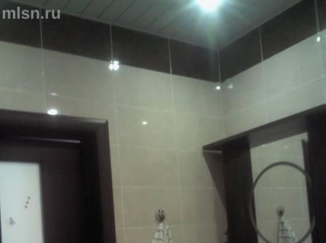 Продам 1 ком кв 50 м2, 3/16 кир,ремонт, лоджия+балкон,Омск,ул. Ватутина,14, фотография 6