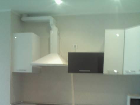 Продам 1 ком кв 50 м2, 3/16 кир,ремонт, лоджия+балкон,Омск,ул. Ватутина,14, фотография 8
