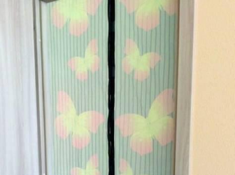Москитные сетки от производителя оптом и в розницу, фотография 1