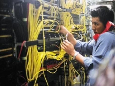 IT аутсорсинг услуги для ИП,ТОО и частным лицам. , фотография 2