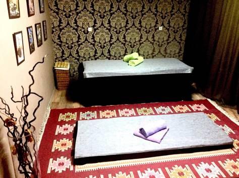 Профессиональные услуги массажа и SPA-процедур в Алматы, 24 часа , фотография 2