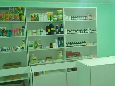 Ветеринарная Аптека в Ащыбулаке, фотография 2