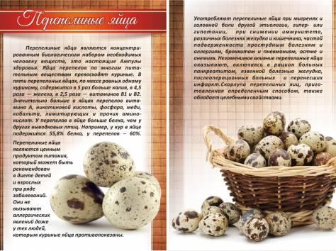 Продаю мясо перепелов Опт/розница, фотография 1