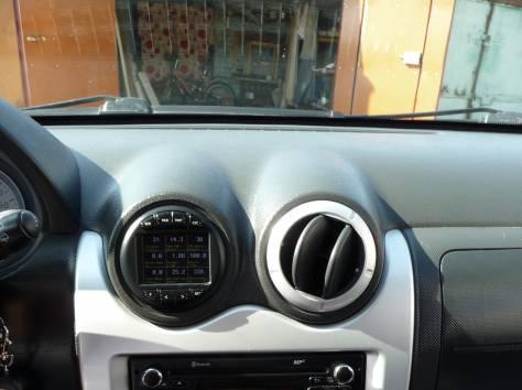 Renault Sandero в добрые руки, фотография 6