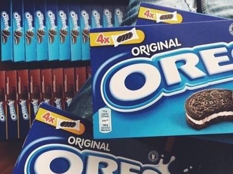 Сладкие конфеты , фотография 1