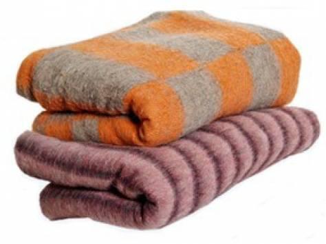 Металлические кровати с ДСП спинками для пансионатов, кровати для гостиниц, кровати для студентов, по оптовой цене., фотография 5
