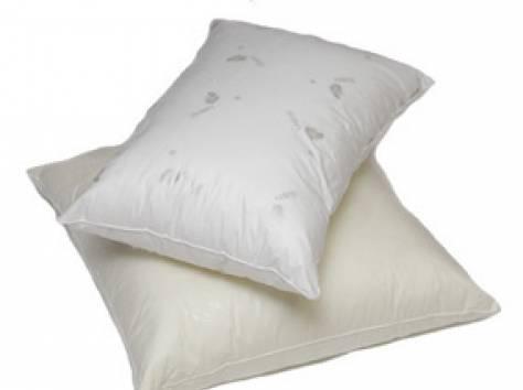 Одноярусные металлические кровати для вагончиков, кровати одноярусные, кровати армейские, кровати для общежитий, дёшево., фотография 7