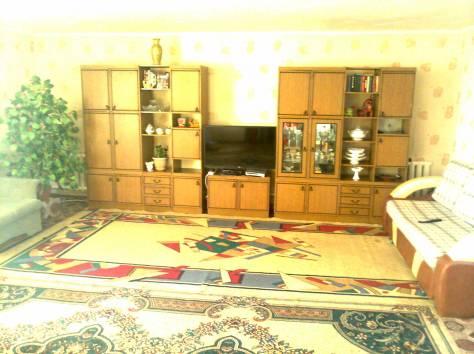 продам дом в Абае с центральным отоплением, не бам, фотография 1