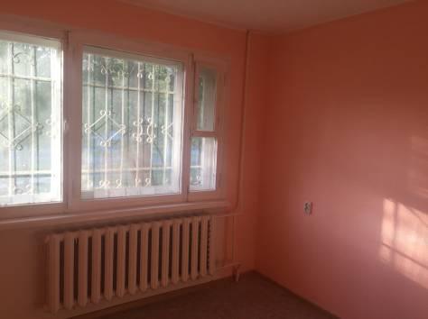 Продам 3-комнатную квартиру в центре Степногорска, фотография 2