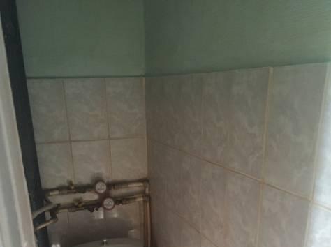 Продам 3-комнатную квартиру в центре Степногорска, фотография 3
