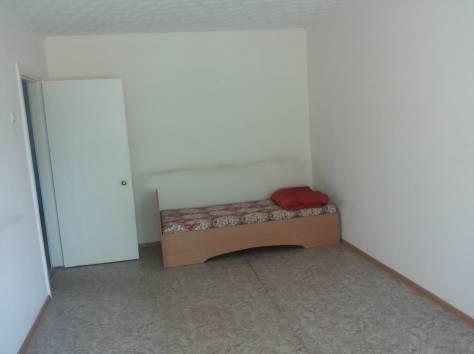 Продам 3-комнатную квартиру в центре Степногорска, фотография 4
