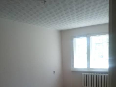 Продам 3-комнатную квартиру в центре Степногорска, фотография 6